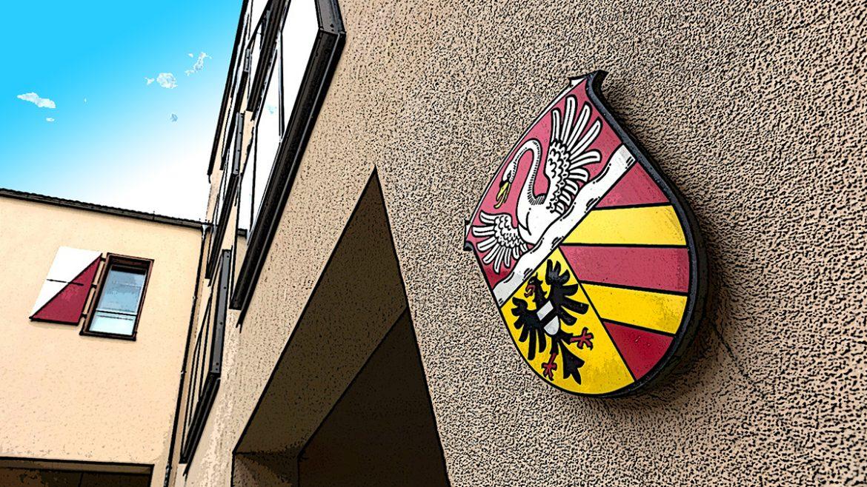 Bürgerhaus Biebergemünd