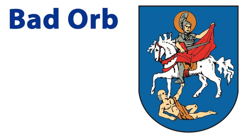 Öffnungszeiten Wahlamt Bad Orb am Sonntag, 14. März