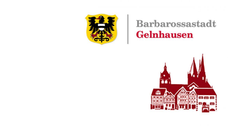 Vergünstigter Badespaß: Ermäßigte Saisonkarten für das Barbarossabad