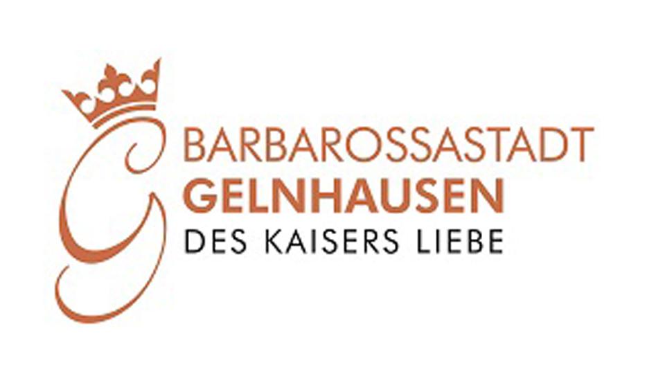 Ausgekichert: Dritte Gelnhäuser Lachnacht abgesagt