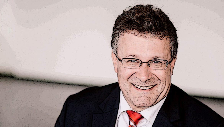 Reul: Zusätzlich 12,25 Millionen Euro für nachhaltige Projekte