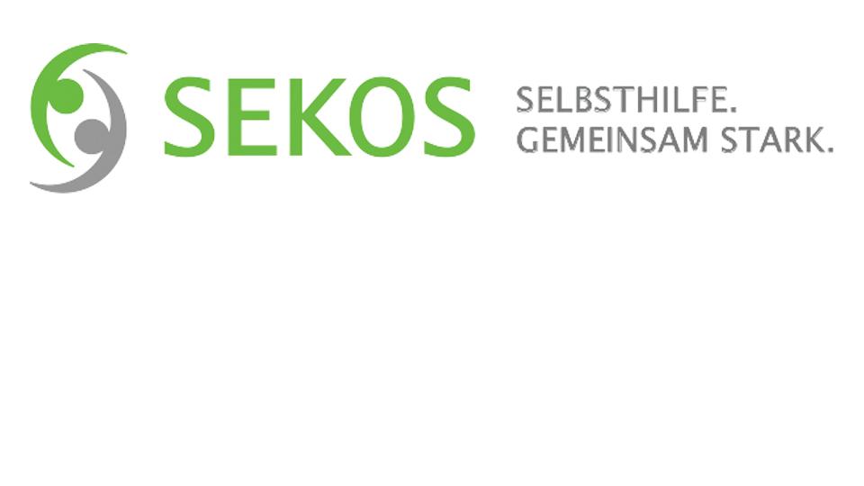 """Selbsthilfegruppe Schlafapnoe Main-Kinzig gründet """"Virtuelle Selbsthilfegruppe"""""""