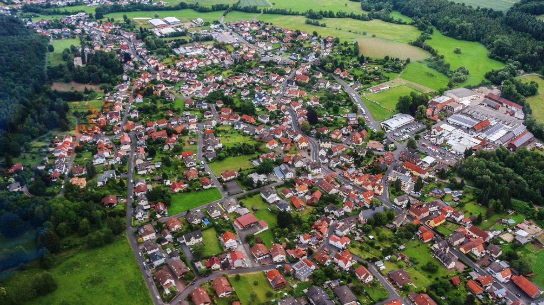 Drei Listen treten in Brachttal auf Gemeindeebene zur Kommunalwahl an