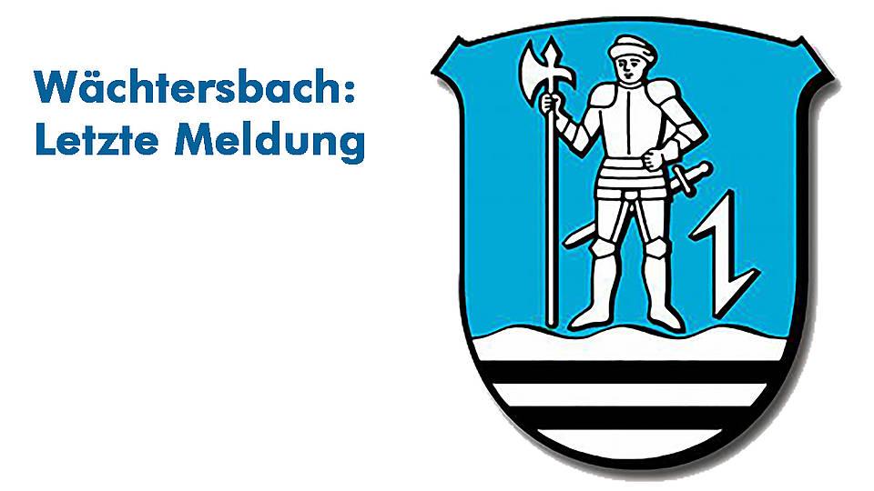 Gemeinsames Schnelltestzentrum für Bad Orb, Wächtersbach, Brachttal und Rotes Kreuz