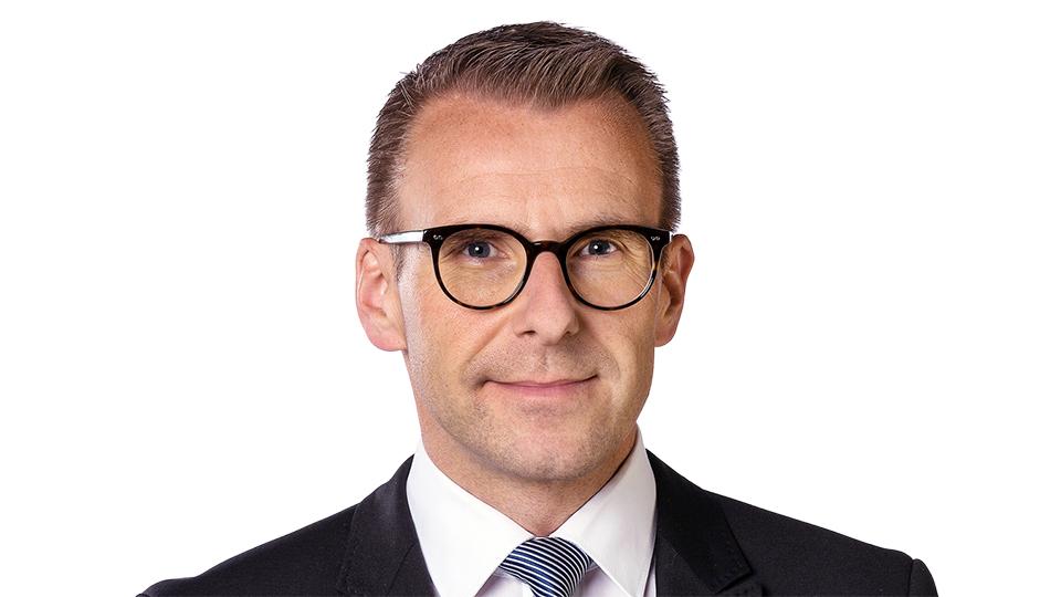 Neue Fraktionsvorsitzende der FWG Biebergemünd gewählt