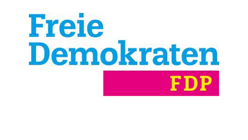 FDP: Ausschussvertreter für Kreistag benannt