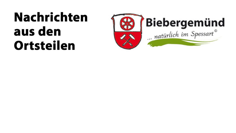 Am 4. Mai wird in Roßbach das Wasser abgestellt