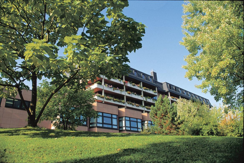 Toskana Therme und Hotel an der Therme öffnen ihre Türen
