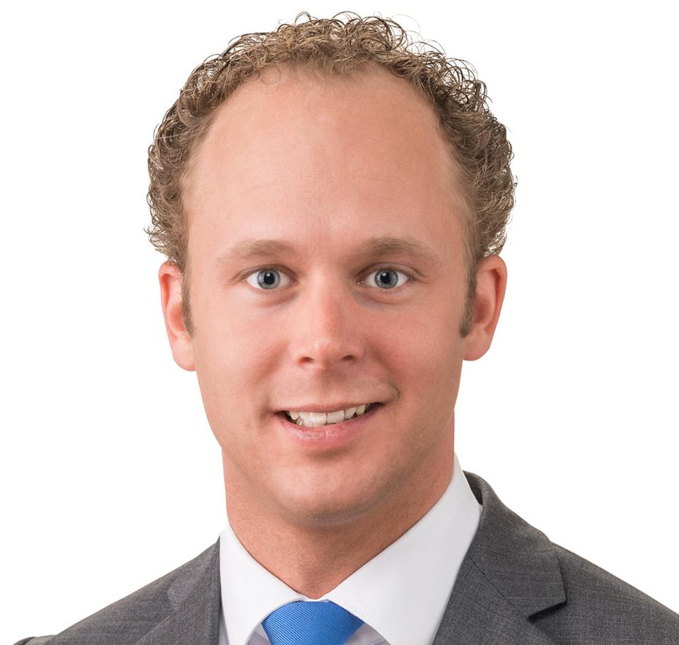 Kolja Saß fordert Anlagerichtlinie für öffentliche Geldanlagen