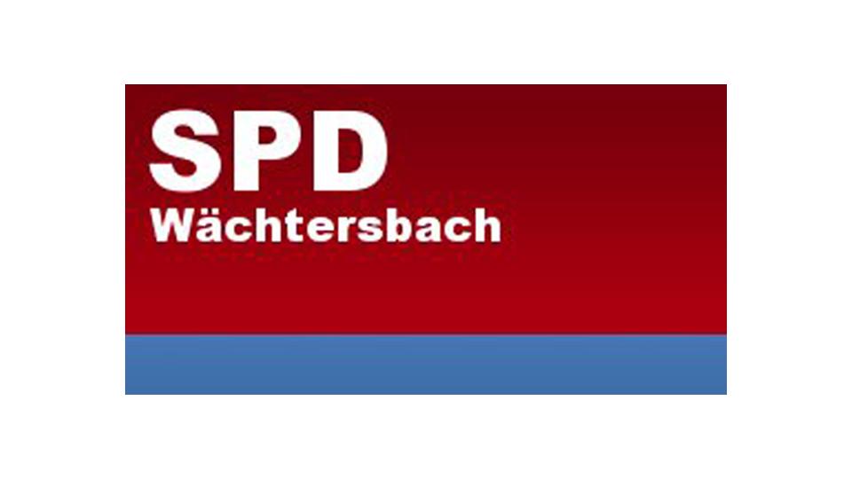 SPD: Die Personalfragen sind geklärt – die Sacharbeit kann beginnen
